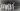 Sleepwalkers2 performance 2019 SydenhamEDGE