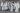 Sleepwalkers5 performance 2019 SydenhamEDGE